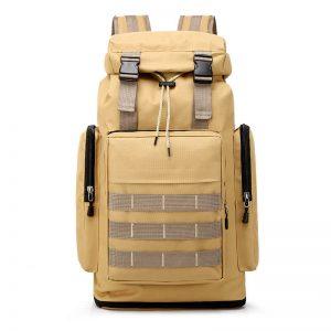Rucksack & Advnture Backpack