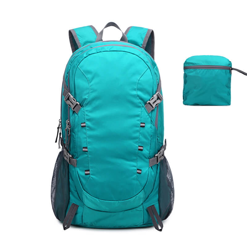 AB04 climbing backpack