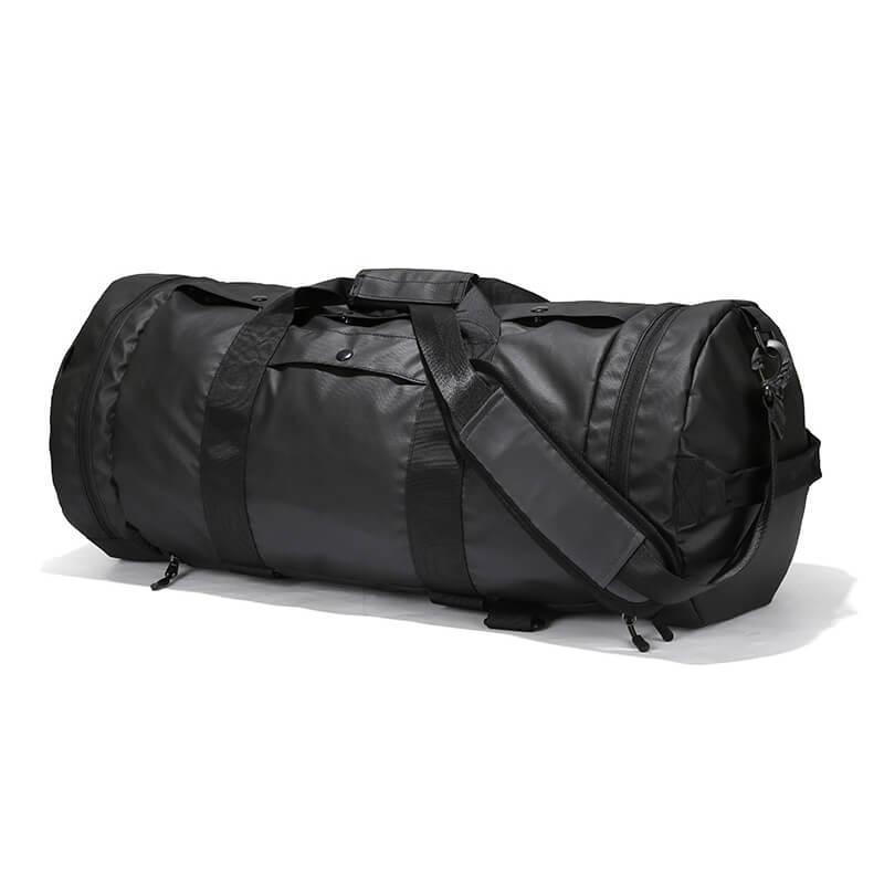 DB04 Skateboard Sport Duffel Bag