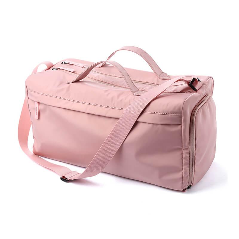 DB05 Gym Duffel Bag For Womens