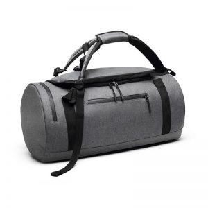 Duffle Bag Gym Bag