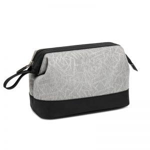 Toiletry Bag Makeup Bag