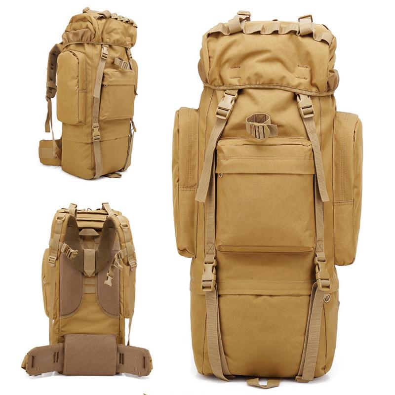 AB01 rucksack