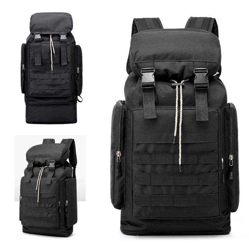AB02 hiking backpack