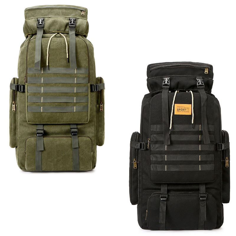 AB03 Mountain Backpack