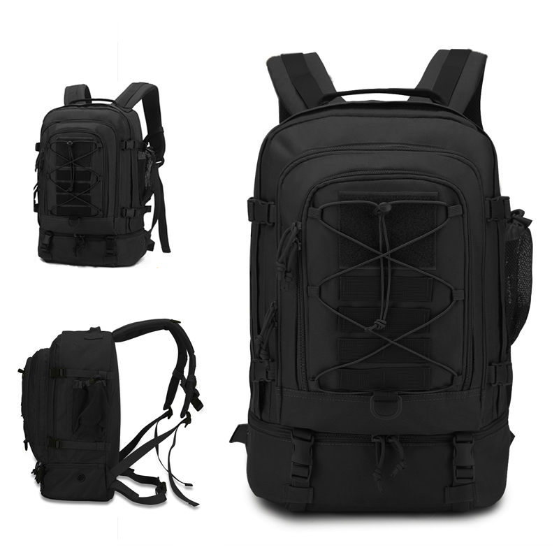AB06 tactical backpack