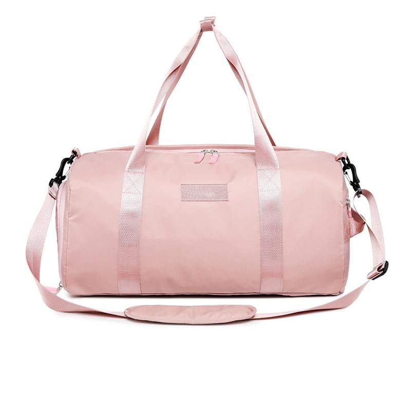 DB06 Women's Sport Bag