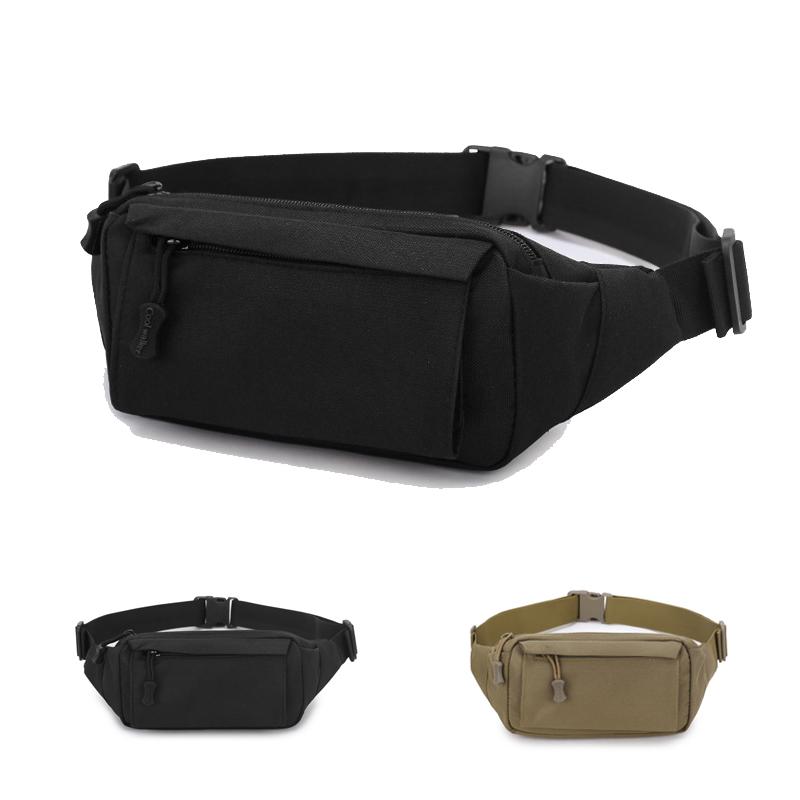 FP02 Bum Bag