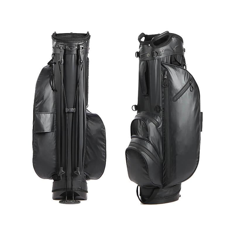 GB02 Golf Carry Bag