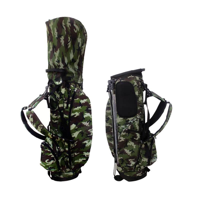 GB04 Golf Club Bag
