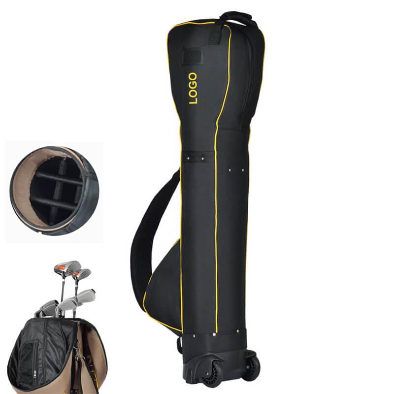 GB07 Lightweight Golf Bags