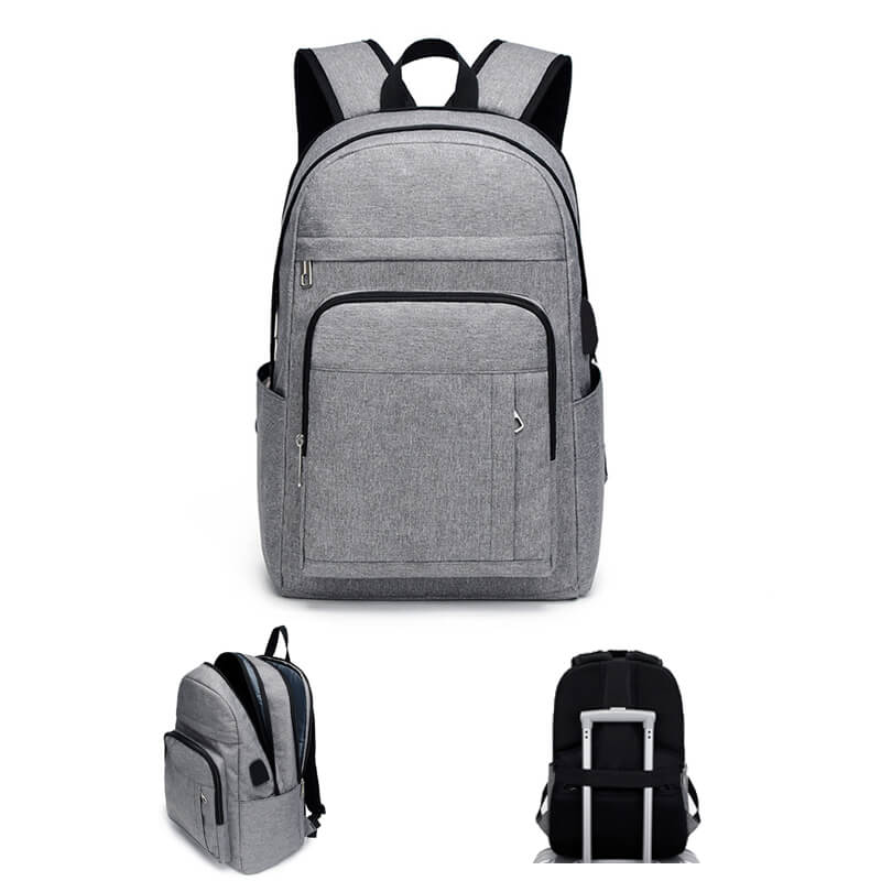 LB01 College Student Backpack