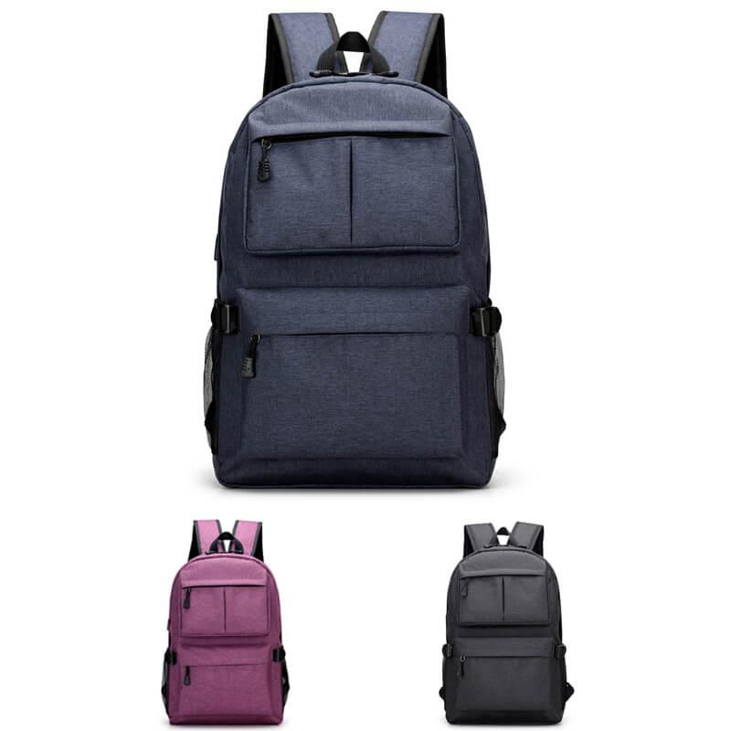 LB04 Custom Backpack