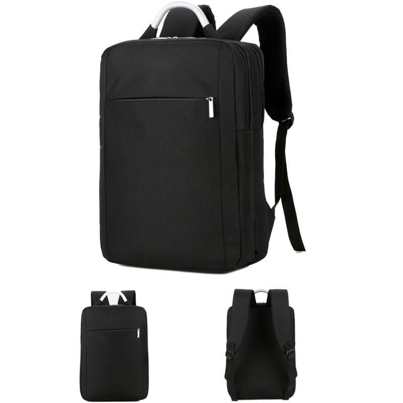 LB05 Business Laptop Backpack