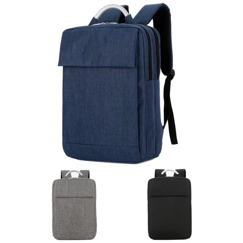 LB06 USB Smart Backpack