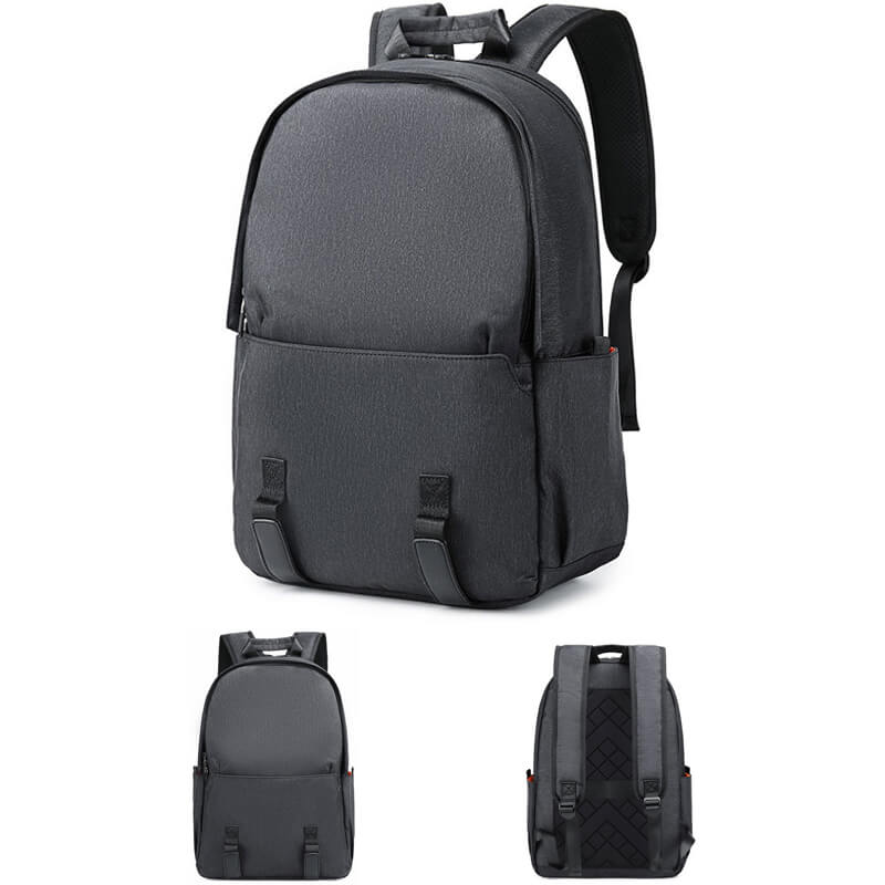 LB08 Waterproof Laptop Backpack