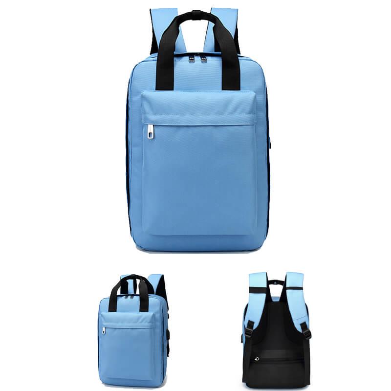 LB09 Business Travel Backpack