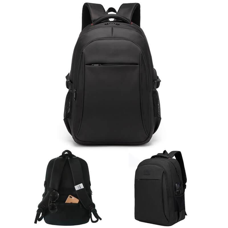 LB11 Charger Backpack