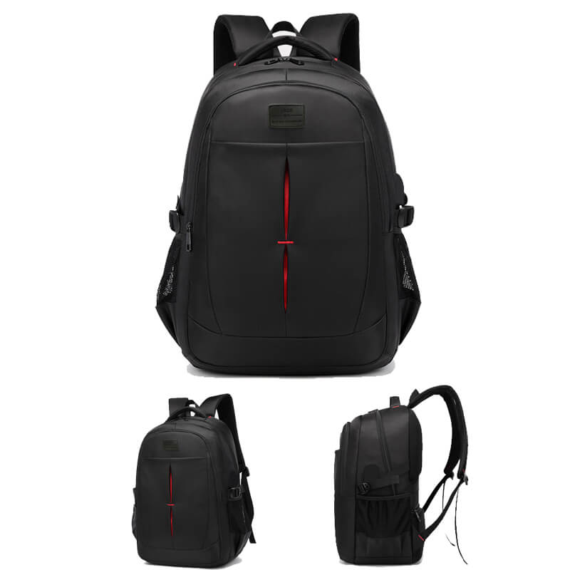 LB12 College Backpack