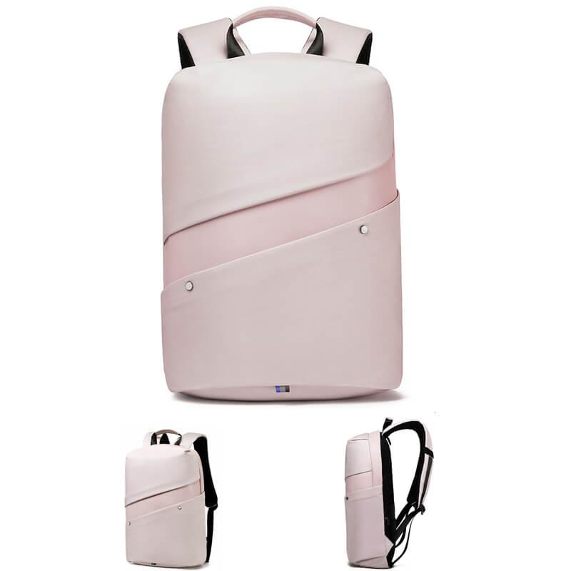 LB15 Women Laptop Backpack