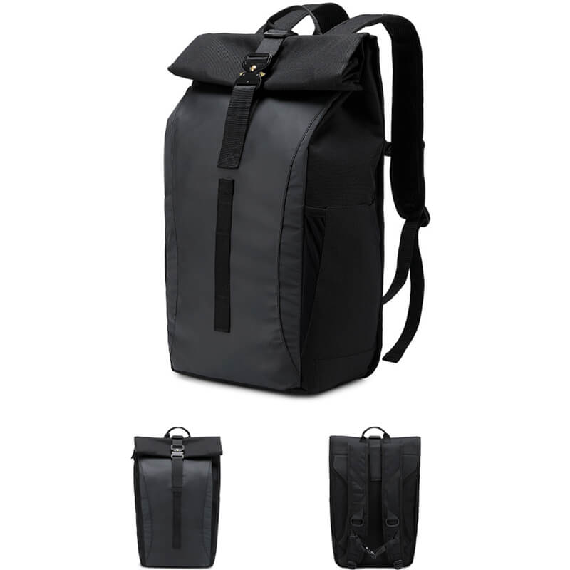 LB16 Anti Theft Backpack