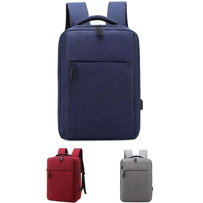 LB17 Travel Laptop Backpack