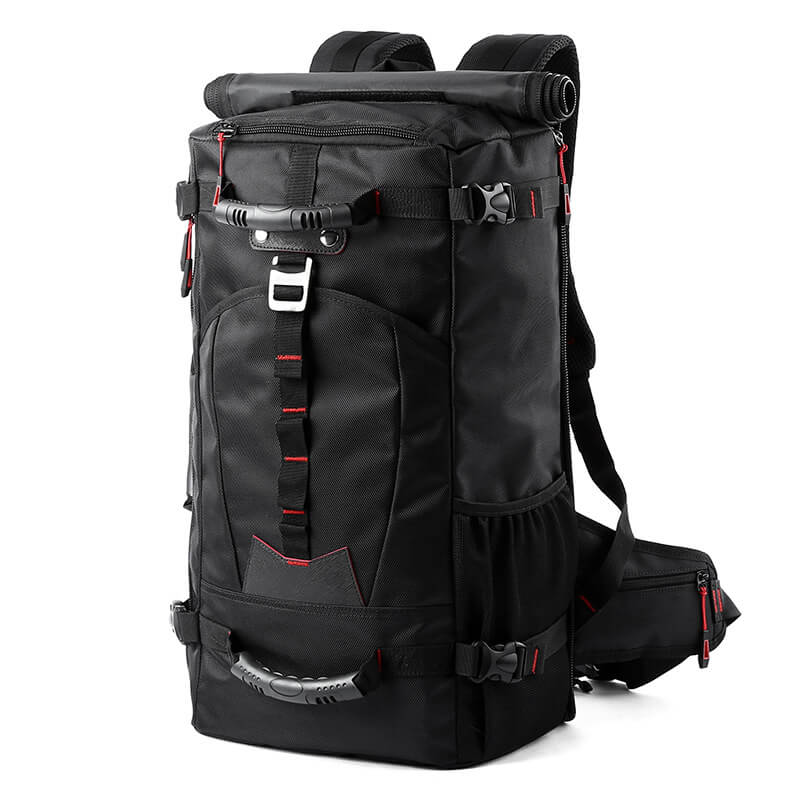 AB08 Outdoor Backpack