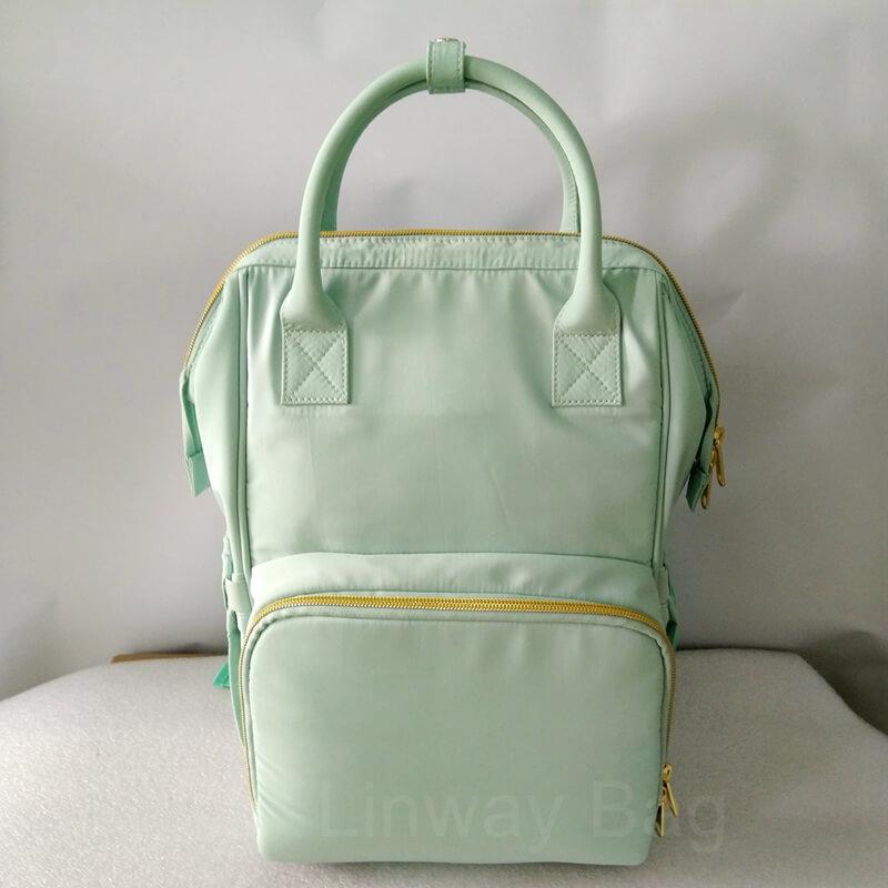 BDB01 Diaper Backpack