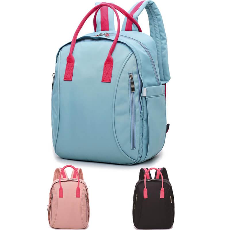 BDB03 Nursing Bag