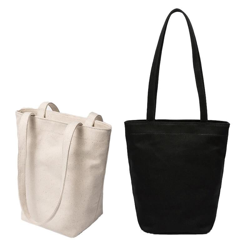 CTB09 Custom Tote Bag Factory