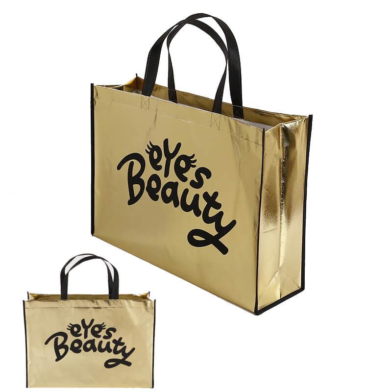 CTB13 Custom Logo Promotional Bags