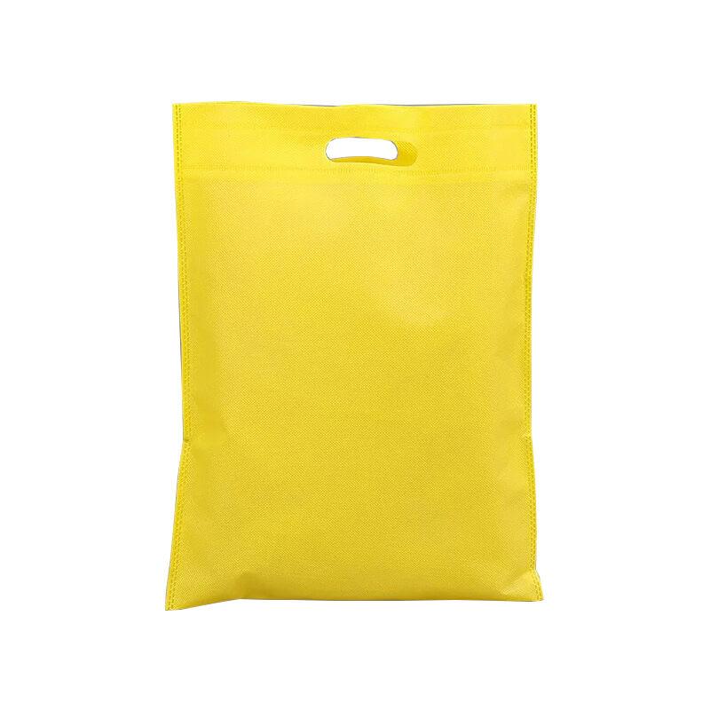 CTB14 Non Woven Bag