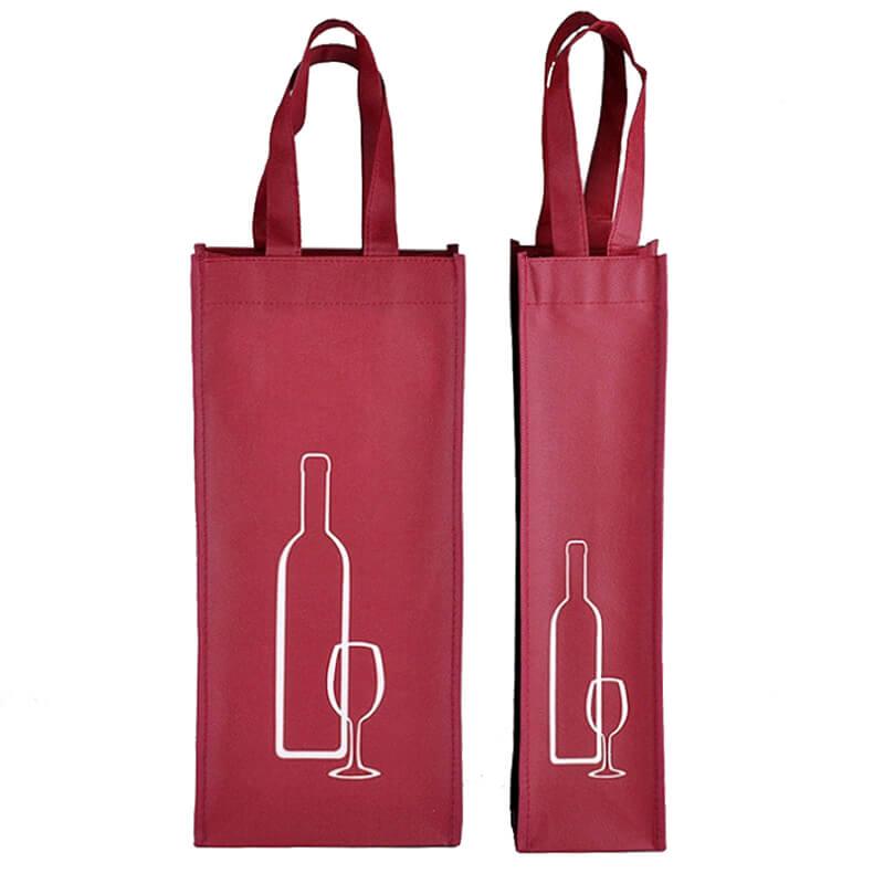 CTB15 Wine Gift Bag
