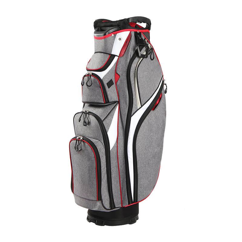 GB03 Golf Cart Bag