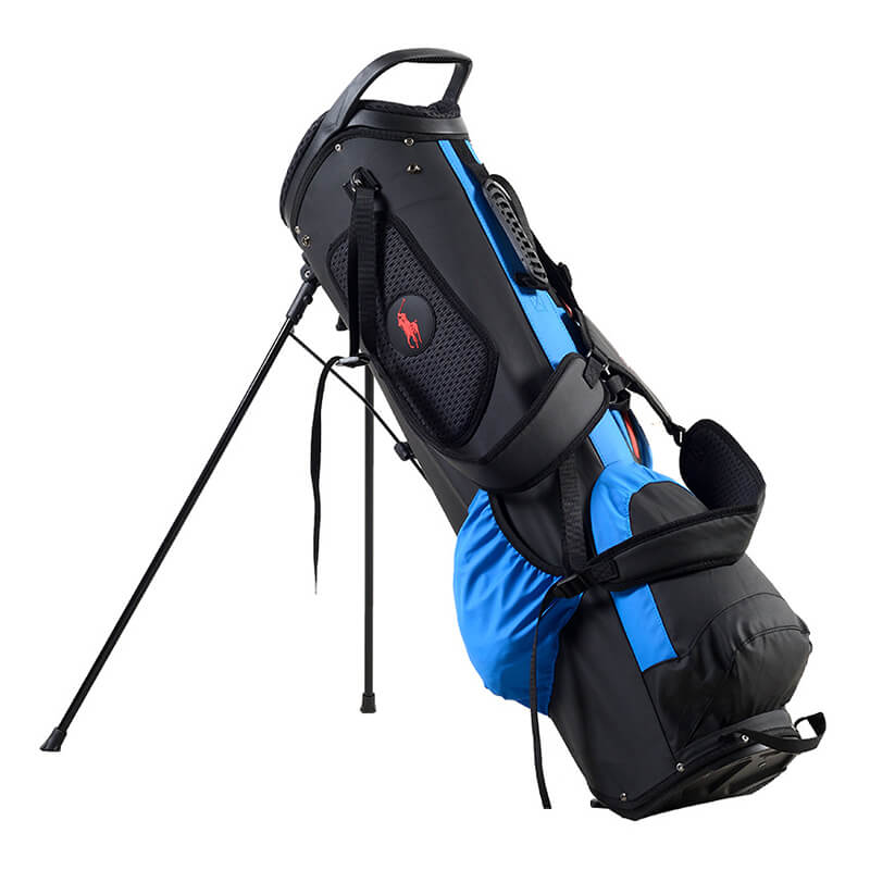 GB05 Golf Stand Bag