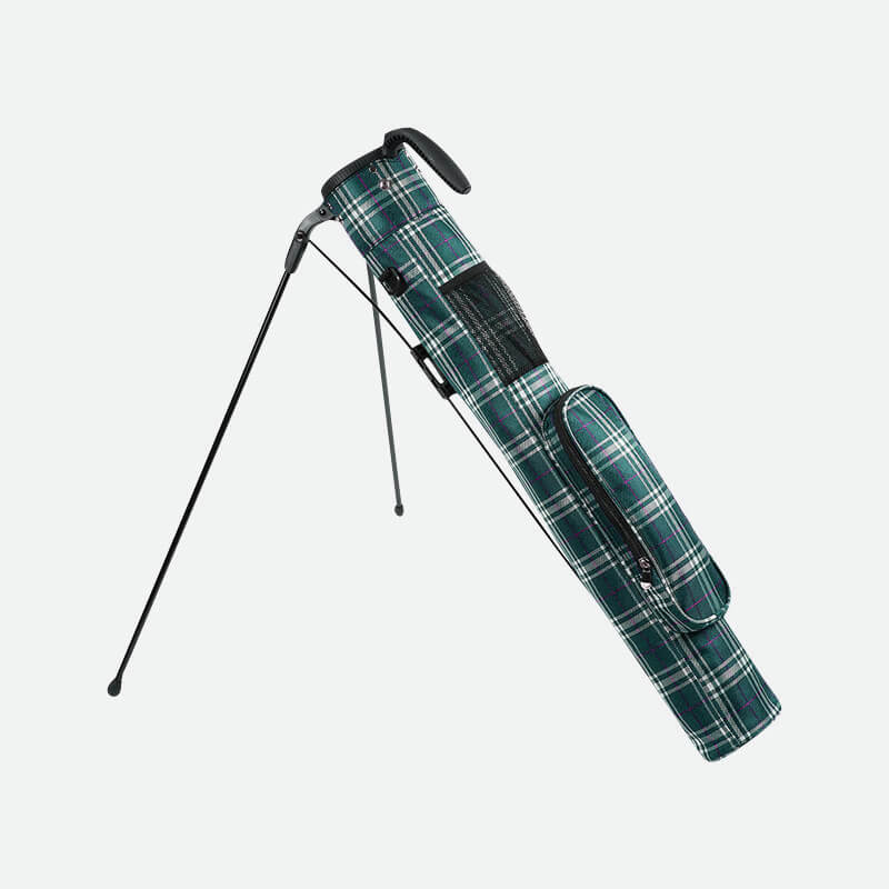 GB06 Sunday Golf Bag