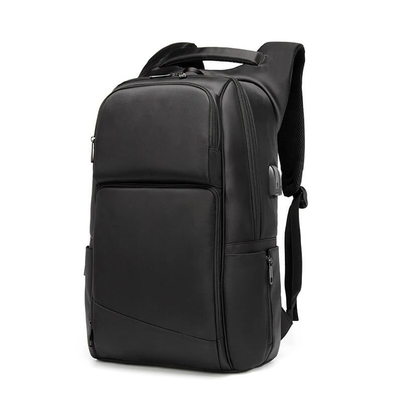 LB03 Business Backpack