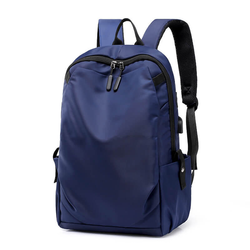 LB18 Daily Backpack