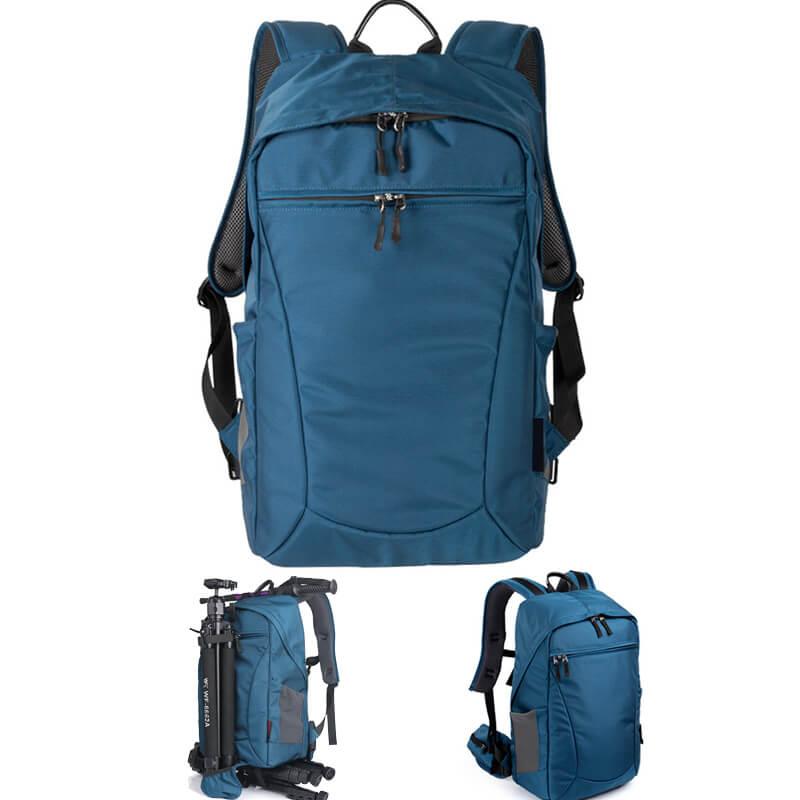 PB01 Camera Bag For Travel