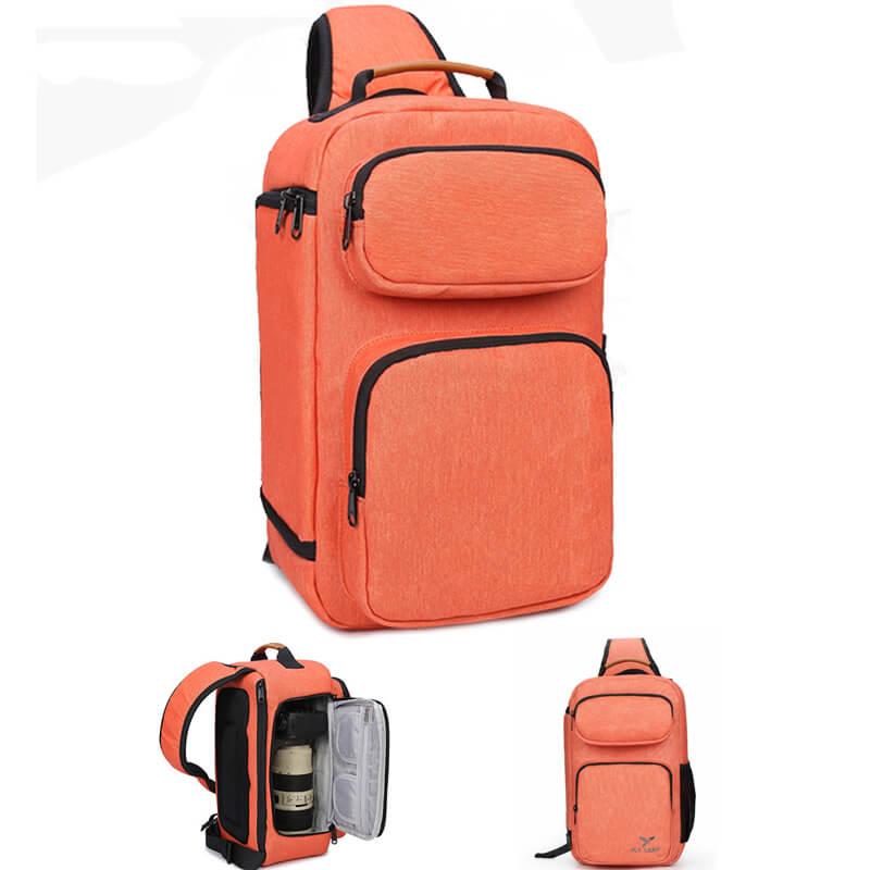 PB04 Sling Camera Bag