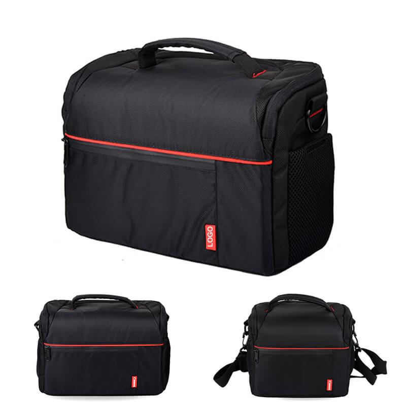 PB05 Small Camera Bag