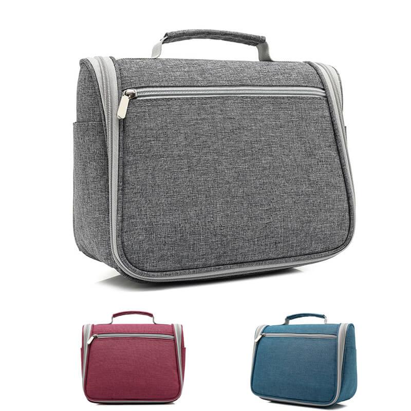 TB05 Travel Toiletry Bag