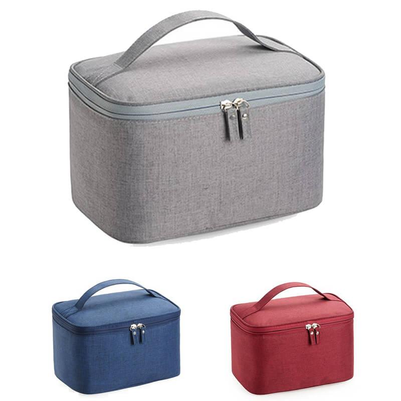 TB06 Makeup Travel Bag
