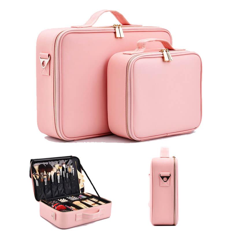 TB07 Pro Makeup Case